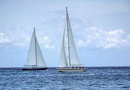 sail-boats-1330421__180